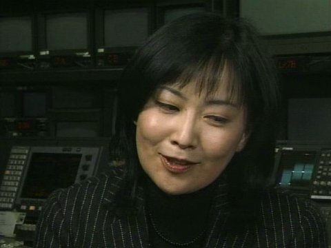 森田美由紀の画像 p1_6