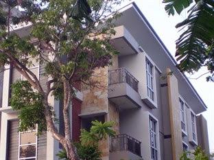 Hotel di Bengkulu, Diskon Kamar Murah Mulai Rp 190rb