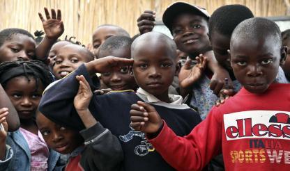 Moçambique: GOVERNO DECLARA TOLERÂNCIA ZERO AO ABUSO SEXUAL DE MENORES