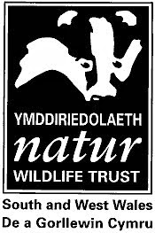 Parc Slip Nature Reserve is managed by the Wildlife Trust of South and West Wales