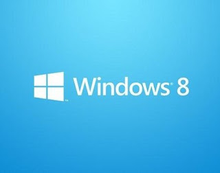 Windows 8 RTM AIO ISO (x86/x64) DVD Free Download - Full Version Software Crack Portable Serial ...