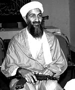 Setelah Jenazah Osama Bin Laden Tenggelam di Laut (Karena Tidak ada negara yang bersedia menerima dia), CIA Selidiki Bukti Baru