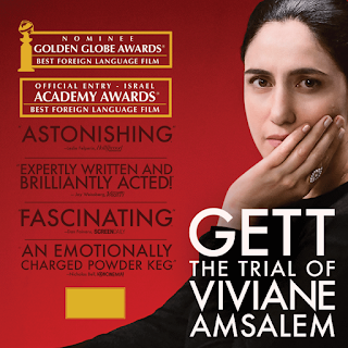 gett the trial of viviane amsalem