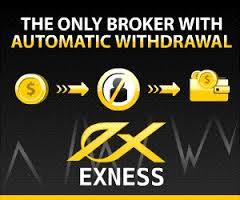 frex accept paypal