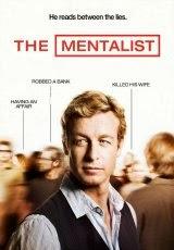 The Mentalist 1ª – 2ª – 3ª – 4ª – 5ª – 6ª Temporadas