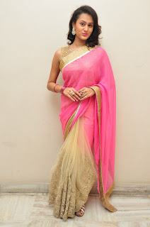 Archana Rao at Kathanam event 052.JPG