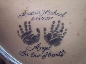 Memorial Tattoos, Tattooing, Tattoos