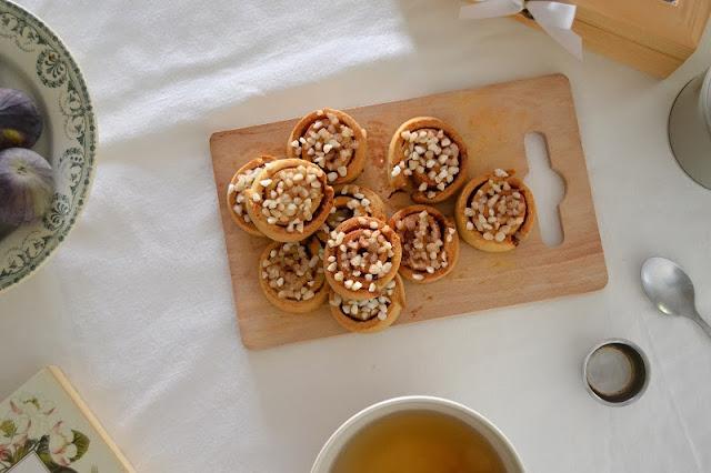 kanelbullars sans gluten