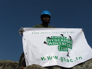 GHAC reached top of Pinnacle