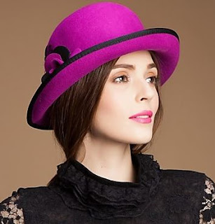 Sombreros, Accesorios Originales