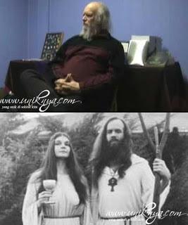 http://007beritaterkini.blogspot.com/2013/05/5-pemahaman-agama-teraneh-di-dunia.html