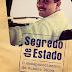 Segredo de Estado – O desaparecimento de Rubens Paiva – Jason Tércio