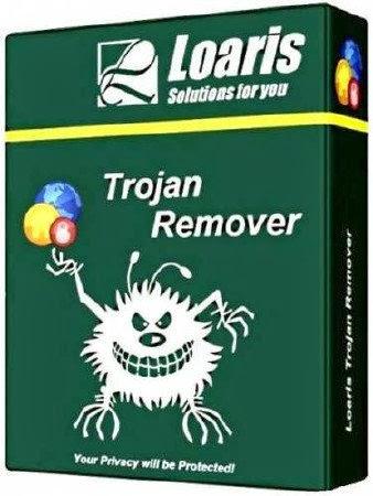 Loaris Trojan Remover التجسس,بوابة 2013 1389358570_dcvt9hlxf