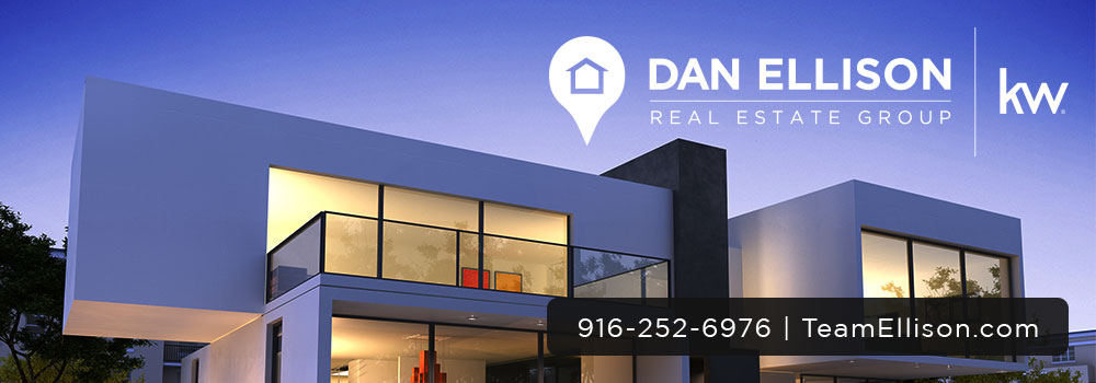 The Dan Ellison Group Real Estate Video Blog