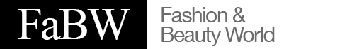 FaBW - Fashion and Beauty Blog