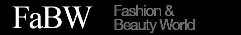 FaBW - Fashion and Beauty Blog