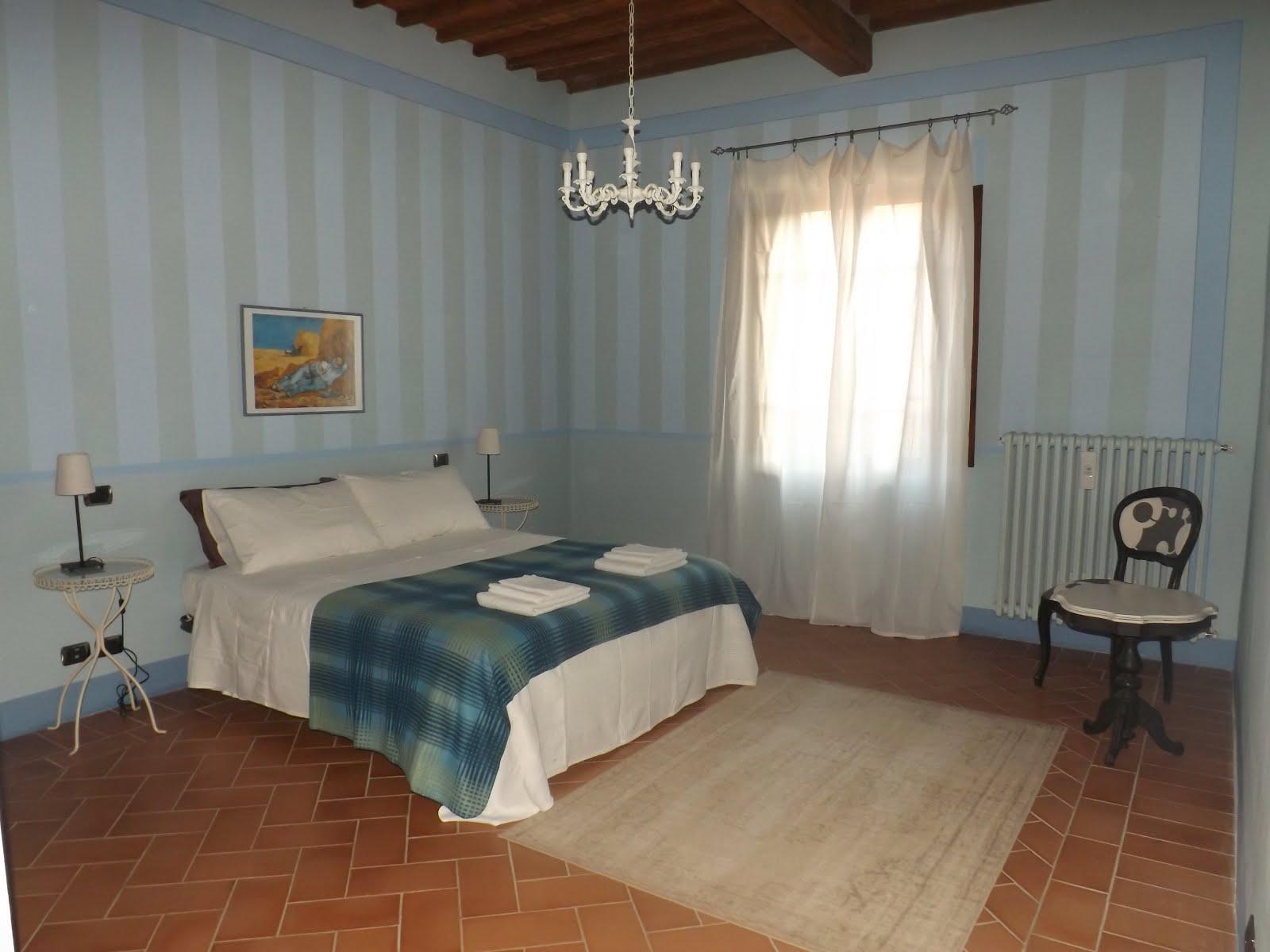 Vacanze a Montepulciano?