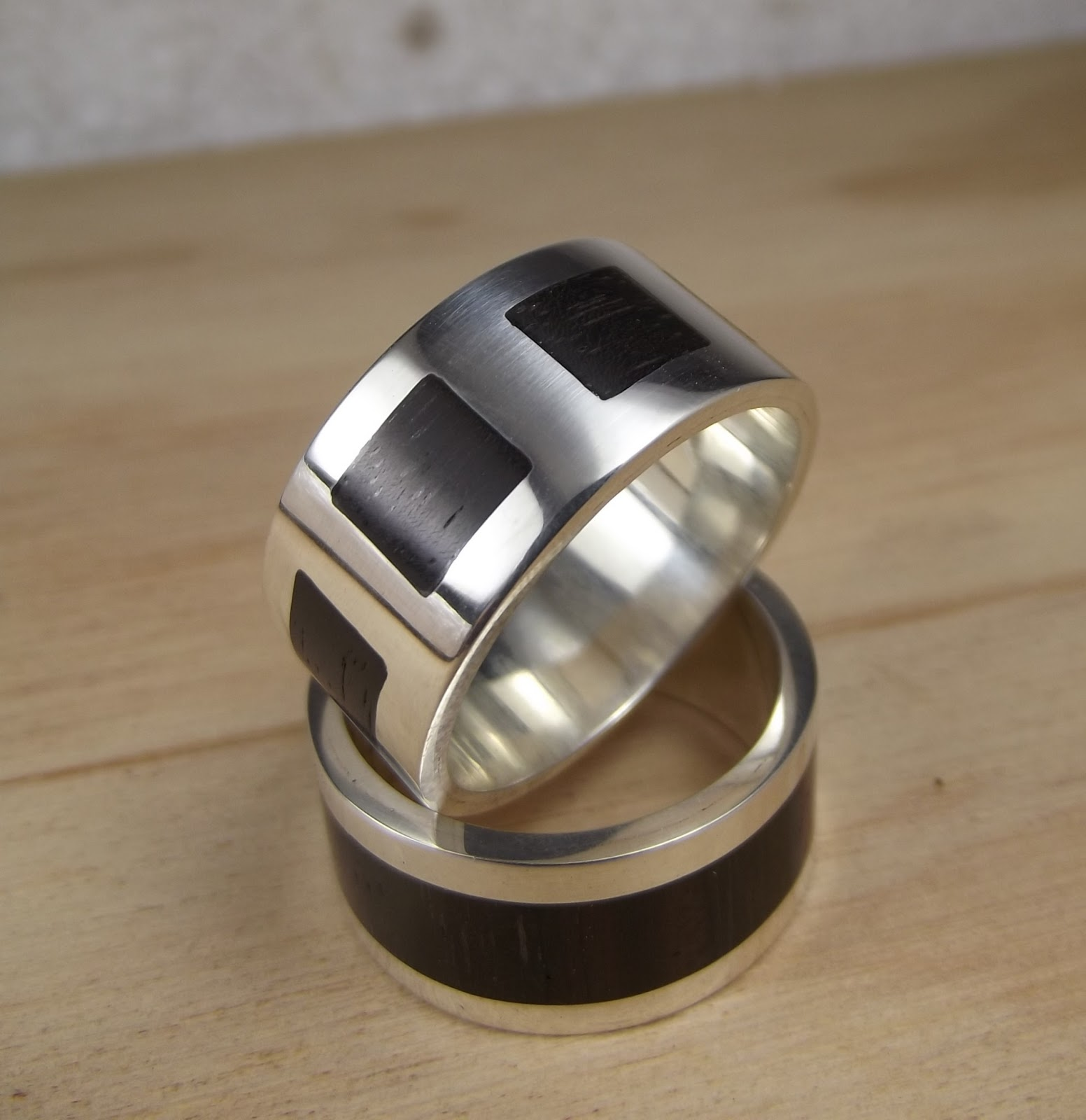 imagenes de anillos de plata para matrimonio - Imagenes De Anillos | Amazon Anillos Joyería