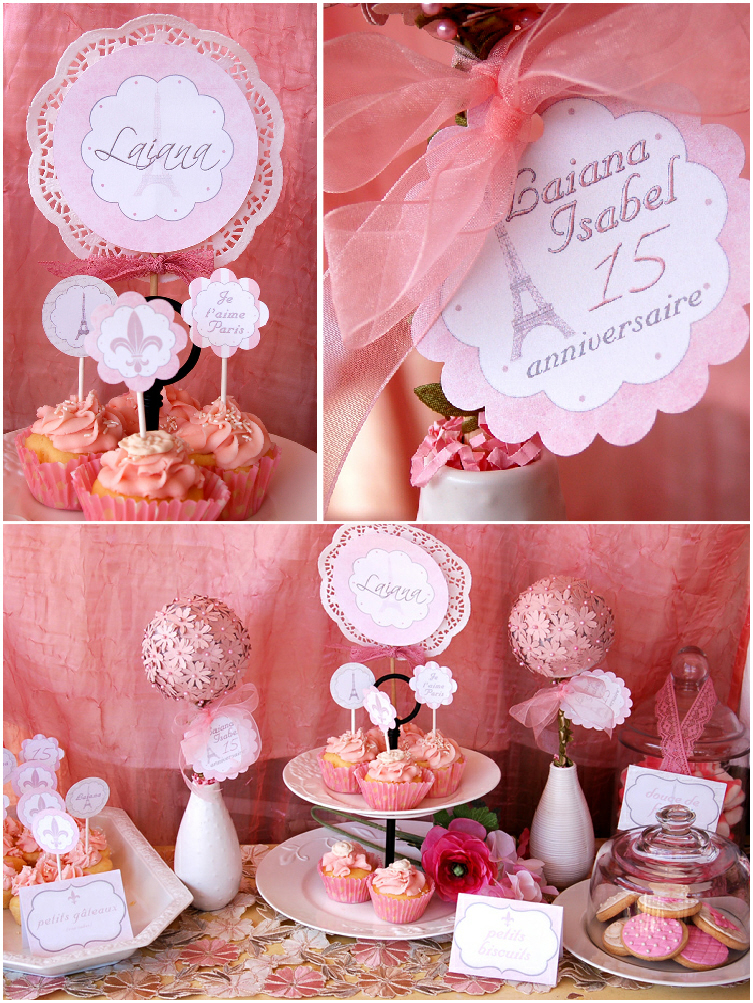 +party+printables+french+boudoir+sweet+sixteen+party+ideas+party