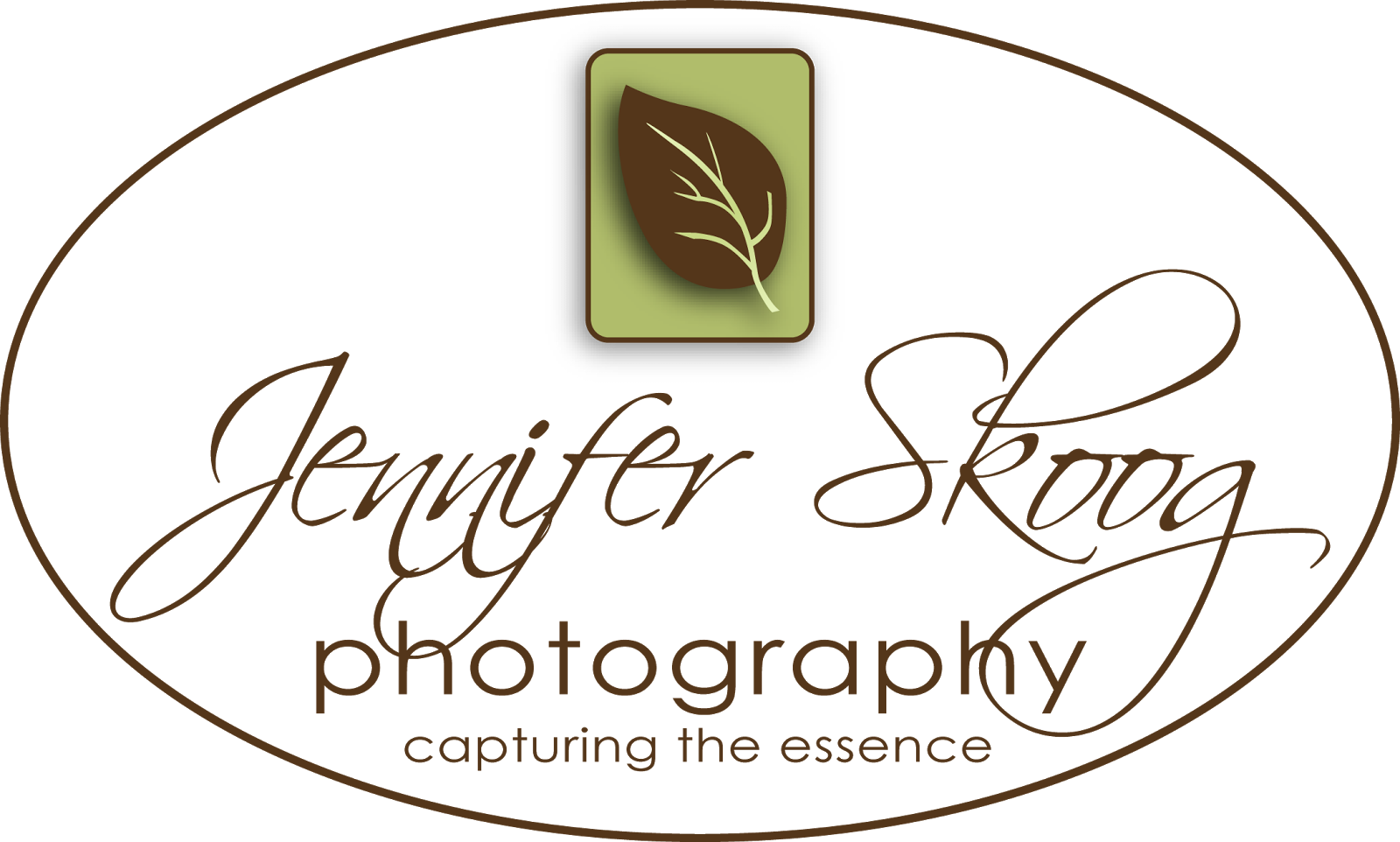 Jennifer Skoog Photography Blog