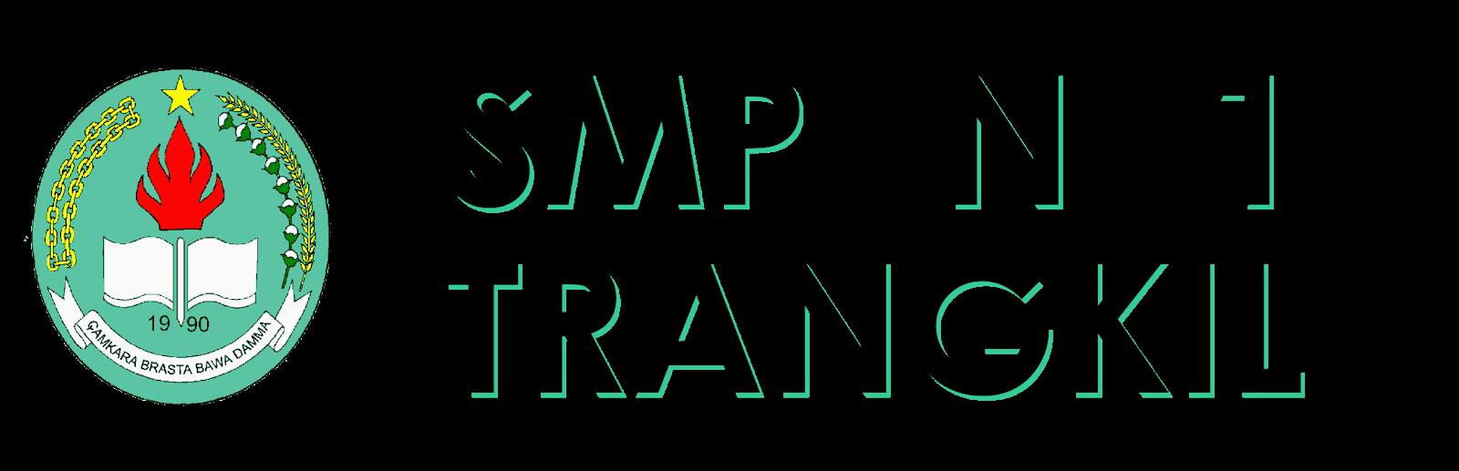 SMP N 1 Trangkil