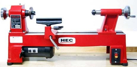 Woodworking Shop Machinery - DIY Woodworking Projects