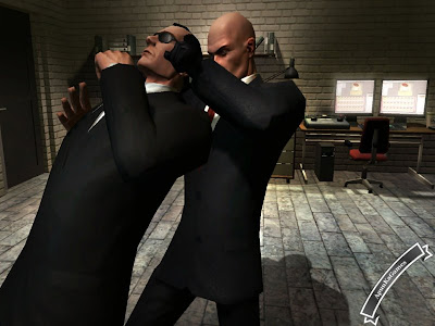 Hitman - Blood Money Screenshot 3.jpg