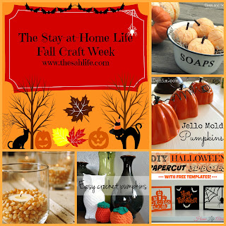http://www.thesahlife.com/2015/10/15-fall-crafts-for-moms.html
