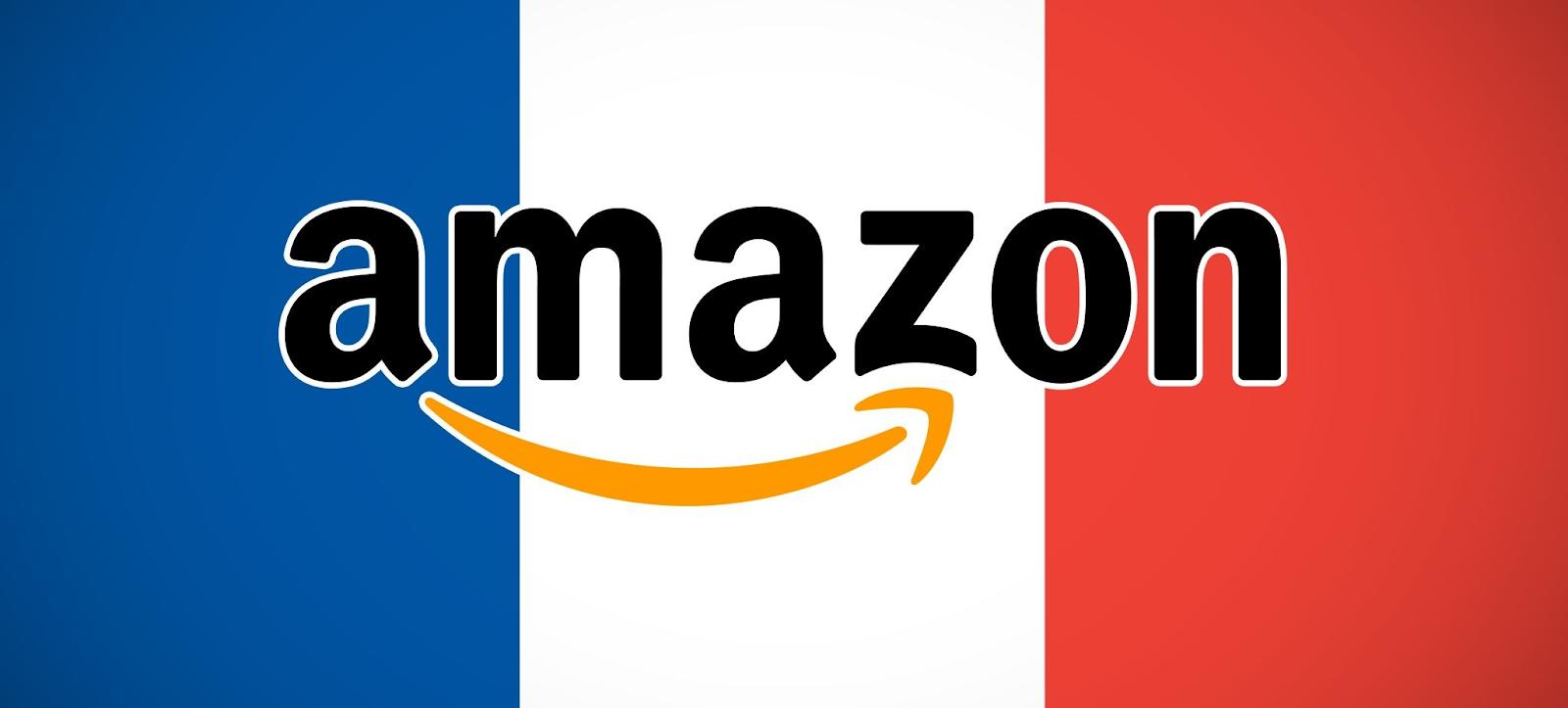 Achete sur Amazon