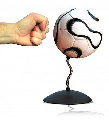 العنف-التكسير-الإيذاء-الإصابات-كرة-القدم-الأخلاق-الشتم