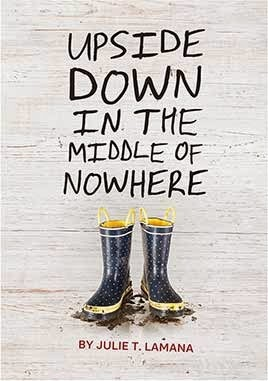http://aguyagirlandateenbookblog.blogspot.com/2014/02/upside-down-in-middle-of-nowhere-by.html