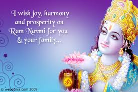 Suvichar for you anmol vachan quotess in english and for Jai shree ram tattoo in hindi