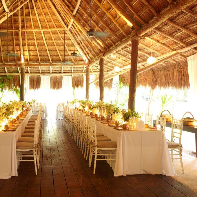 wedding wednesday, wedding wear, Destination wedding venue