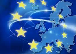 DIRECTRIUS EUROPEES