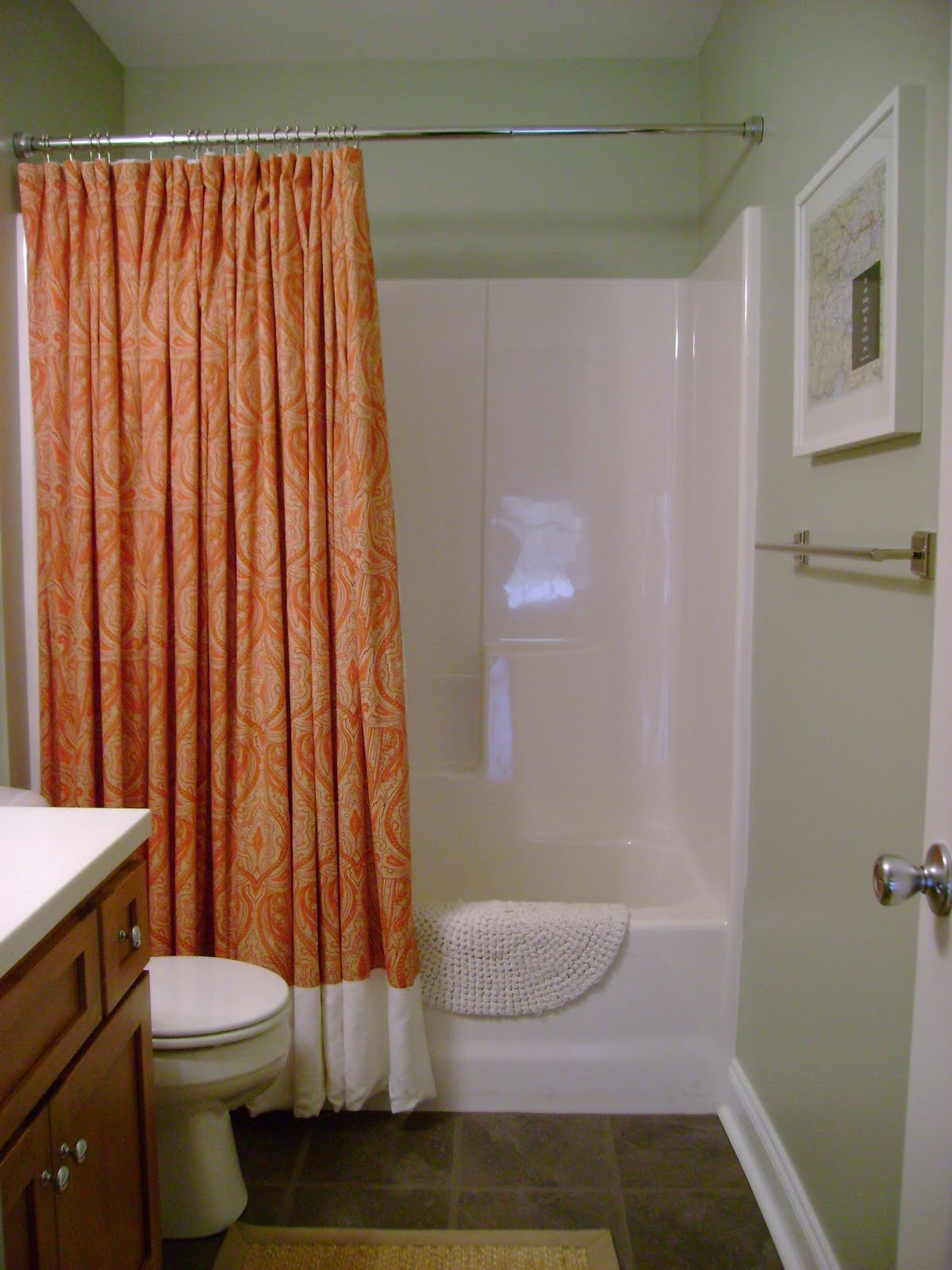 radiance from ruins evolution of a home. Black Bedroom Furniture Sets. Home Design Ideas
