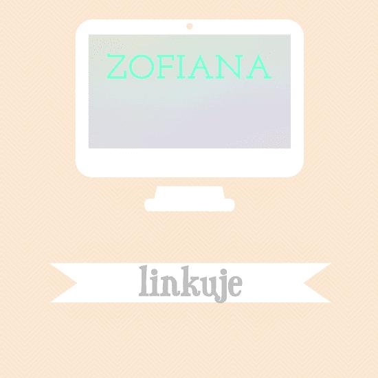 Zofiana's favourite links
