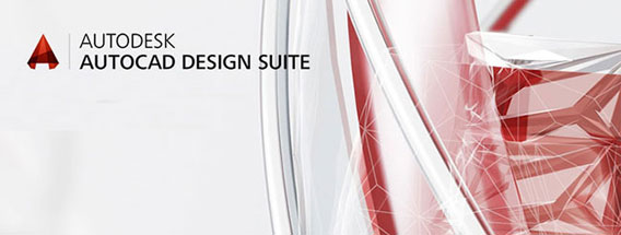 Autodesk AutoCAD Design Suite Ultimate 2016 32 and 64 Bit Download Full Version