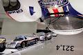 Museo Porsche