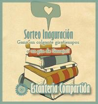 http://estanteriacompartida.blogspot.com.es/2014/02/sorteo-de-inaguracion.html