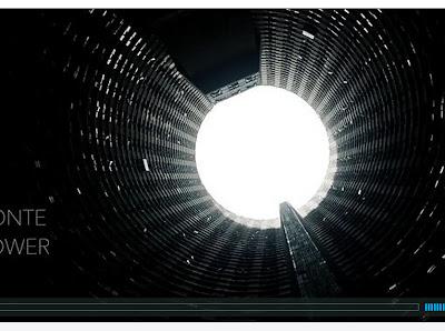 http://vimeo.com/51295174