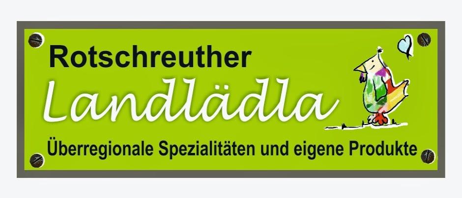 Rotschreuther Landlaedla