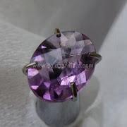 Batu Permata Amethyst - SP973