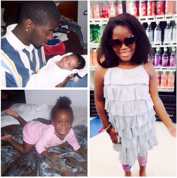 tiwa savage husband daughter