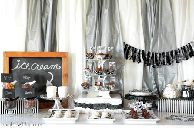 dessert-table-2.jpg