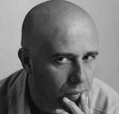 Mario Bellatin: La representación como mundo