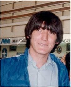 Pablo Vergara