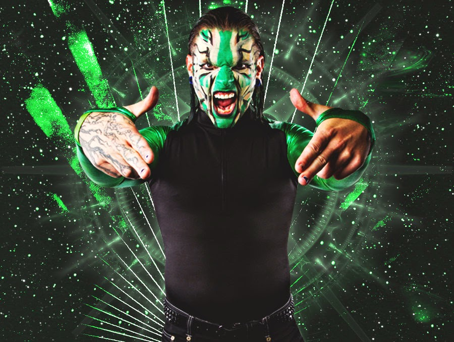 Jaff hardy hd wallpapers wwe wallpapers free for Cool wwe pictures