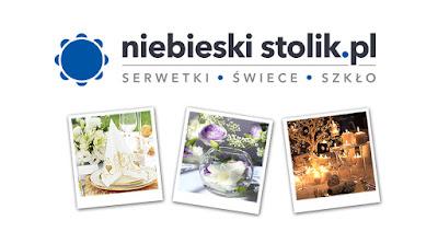 http://niebieskistolik.pl/