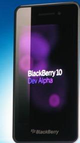 harga blackberry 10