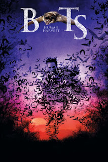 Bats Human Harvest 2007 Hindi Dual Audio Web-DL | 720p | 480p